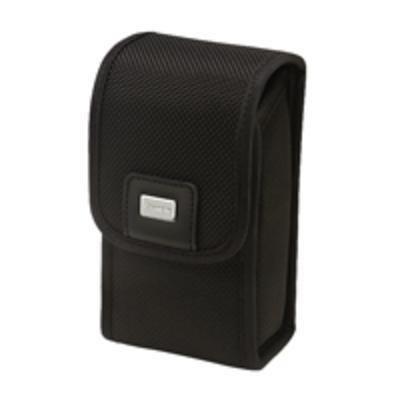 Canon Soft Case DCC-400 Cameratas - Zwart