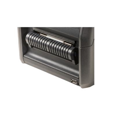 Intermec 213-034-001 Printing equipment spare part - Zwart