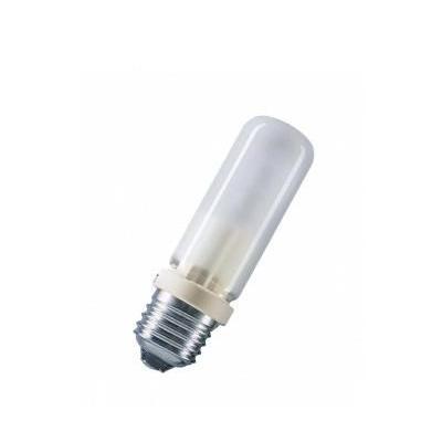 Osram halogeenlamp: 150W E27
