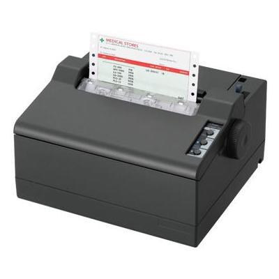 Epson dot matrix-printer: LQ-50