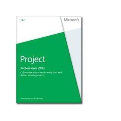 Microsoft H30-00141 software licentie