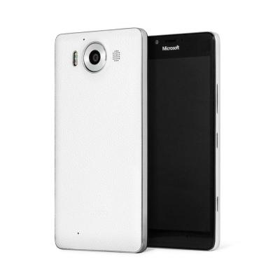Mozo 950BWSWN mobile phone case