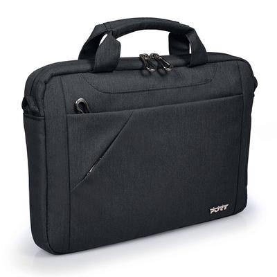 """Port Designs Sydey TL 10-12"""" Laptoptas"""
