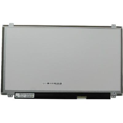 CoreParts MSC156F30-090M-4 Notebook reserve-onderdelen