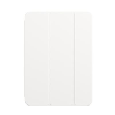 Apple Smart Folio voor iPad Air (4e generatie) - Wit Tablet case