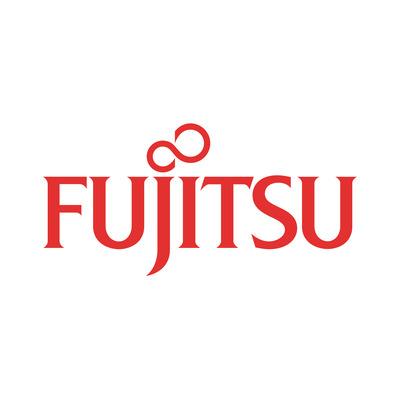 Fujitsu Support Pack Desk-to-Desk, 1Y Garantie