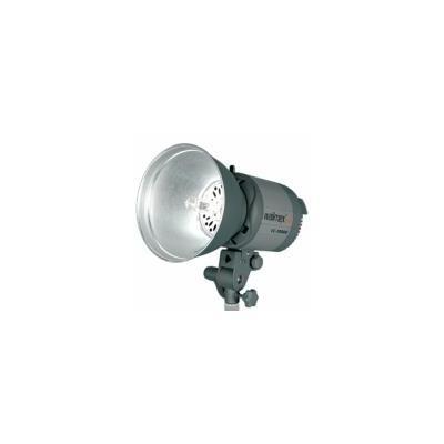Walimex Quarzlight VC-1000Q Fotostudie-flits eenheid