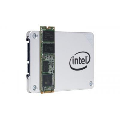Intel SSDSCKKF240H6X1 SSD