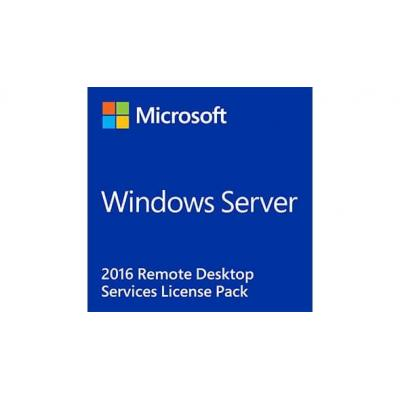 Microsoft 6VC-03196 software licentie