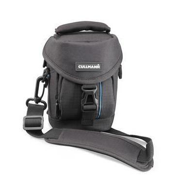 Cullmann Panama Vario 100 Cameratas - Zwart