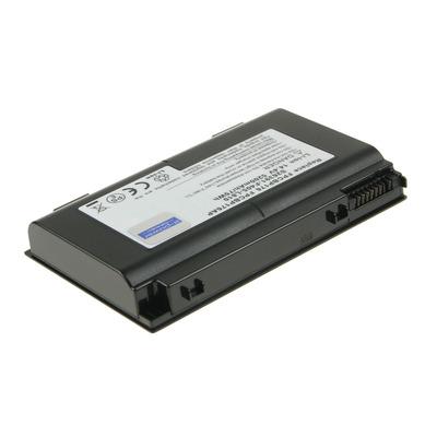 2-Power 2P-LCB549 Notebook reserve-onderdelen