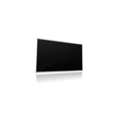 "Acer accessoire: LCD Panel 18.5"", WXGA"