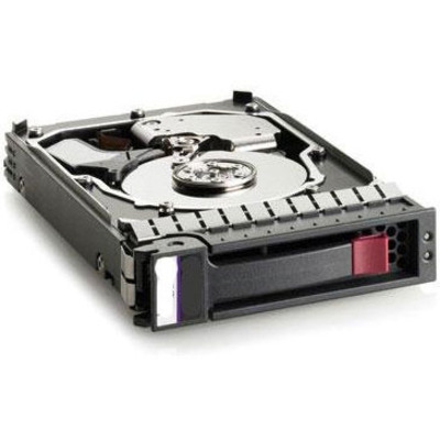 Hewlett Packard Enterprise 376594-001-RFB interne harde schijven