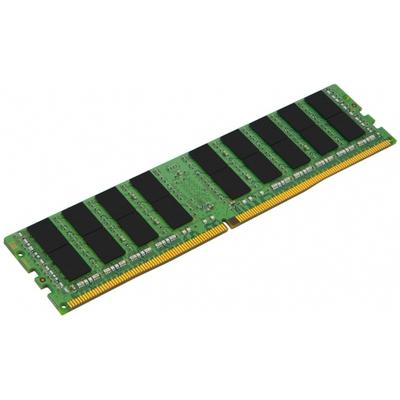 CoreParts MMXKI-DDR4D0003 RAM-geheugen
