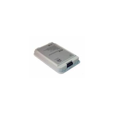 Origin Storage MC-IBOOK2/L batterij