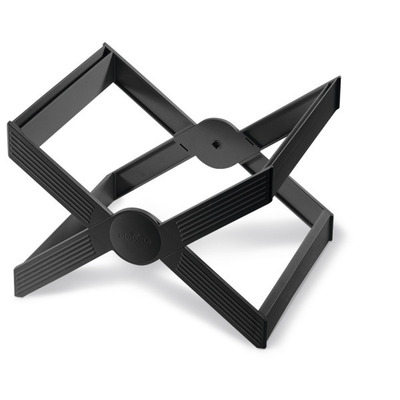 Durable Hangmappensysteem Carry Brievenbak