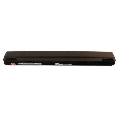 Asus batterij: Li-Ion 4800mAh