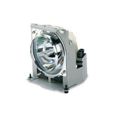 Viewsonic Replacement Lamp f / PJD5533W, PJD6543W Projectielamp
