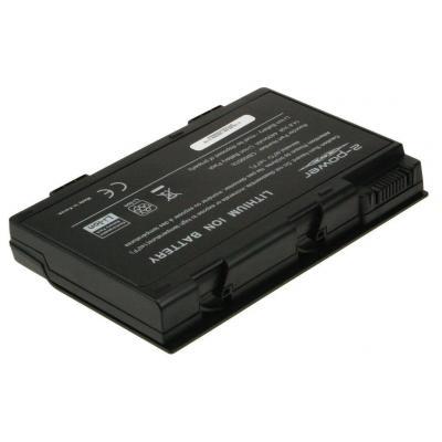 2-Power CBI0957A batterij