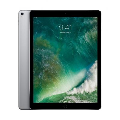 "Apple tablet: iPad Pro 12.9"" Wi-Fi 512GB Space Grey - Grijs"