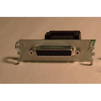 Citizen SERIAL INTERFACE CARD Interfaceadapter