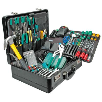 Value Electronics Master Kit Gereedschap