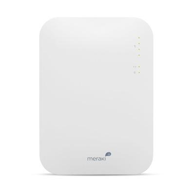 Cisco MR16-HW access point