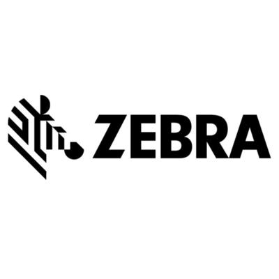 Zebra AC Line Cord Electriciteitssnoer