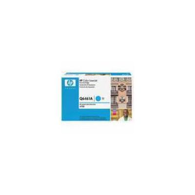HP Q6461-67901 toner