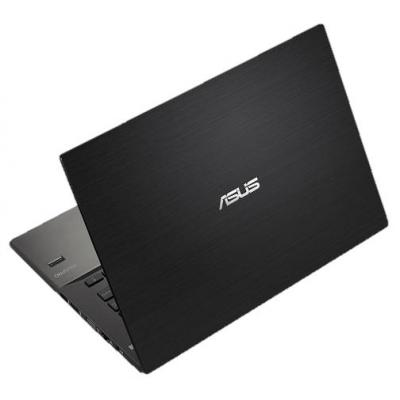 ASUS 90NX0081-M01270 laptop