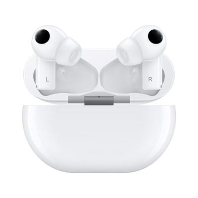 Huawei FreeBuds Pro Headset - Wit