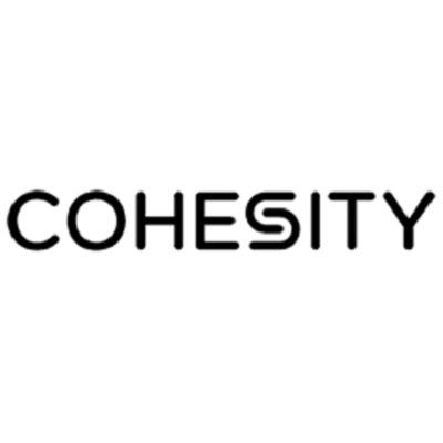 COHESITY CS-P-C4300-SFP-4 aanvullende garantie