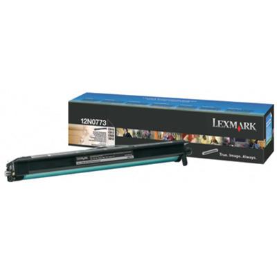 Lexmark C920, C91x 28K zwarte photodeveloper kit Kopieercorona