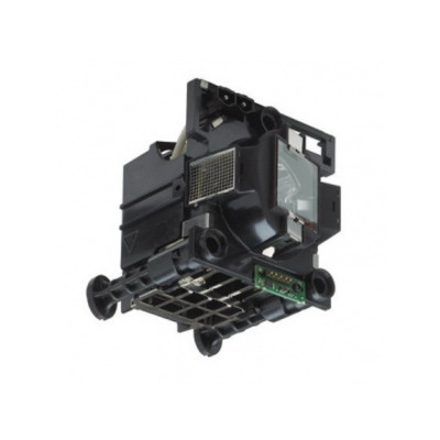 Barco 300W UHP Projectielamp
