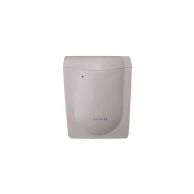 Alcatel-lucent dect basisstation: 4070 IO-RF