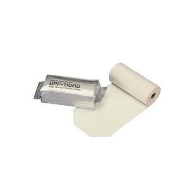 Sony papier: UPP-110HD
