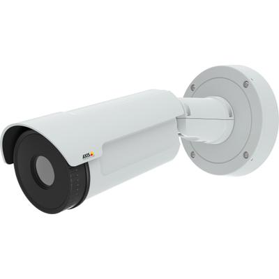 Axis 0877-001 IP-camera's