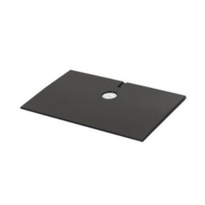 Sony : Stand Base TPF - Zwart