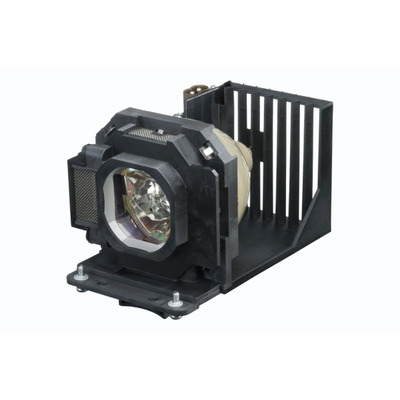 Panasonic ET-LAB80 Spare Lamp Projectielamp