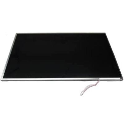Toshiba V000171930 notebook reserve-onderdeel