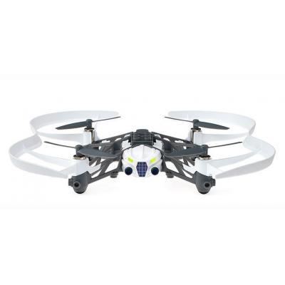 Parrot drones: AIRBORNE CARGO MINIDRONE MARS - WIT
