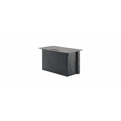 Kramer Electronics TBUS-6xl(B) Modulaire apparaataccessoire