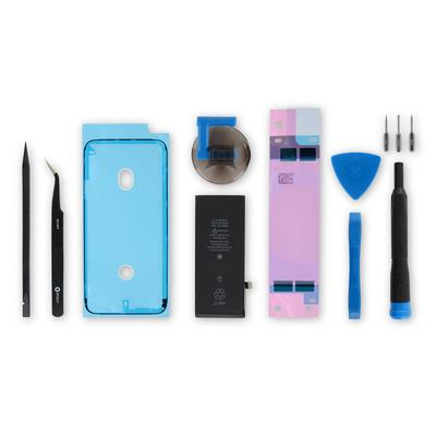 IFixit EU371001-2 Mobile phone spare part