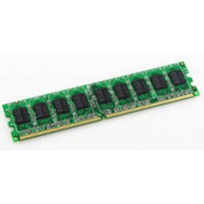 CoreParts 1GB DDR2 533Mhz ECC RAM-geheugen