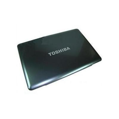 Toshiba V000180130 notebook reserve-onderdeel