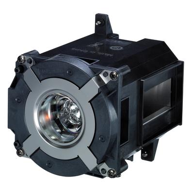 NEC 100013748 projectielamp