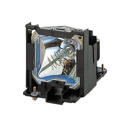 Benq projectielamp: - Projector lamp - 350 Watt - 1800 hour(s) (standard mode) / 4000 hour(s) (economic mode) - for .....