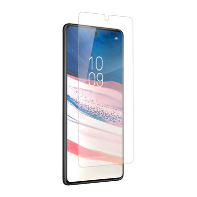 ZAGG InvisibleShield Ultra Clear+ Screen protector - Transparant