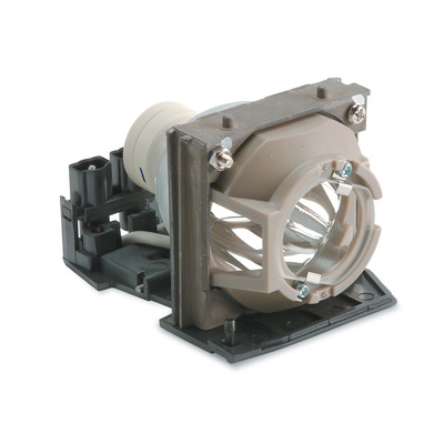 Hp projectielamp: mp1200 Projector Lamp Module (Refurbished ZG)