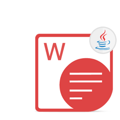 Aspose APJVWOSE algemene utility software